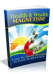 Health_and_Wealth_Magnetism.pdf