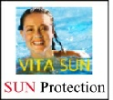 Dr. Grandel sun protedtion products