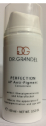 Dr. Grandel Perfection AP - Anti-Pigmentation CONCENTRATE 50 ml -100 ml