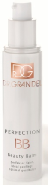 Dr. Grandel Perfection BB all in one Beauty Balm