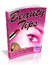 Health and beauty tips.pdf