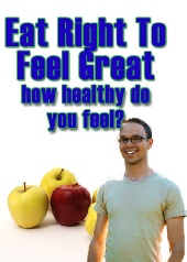 Eat Right To Feel Great.pdf