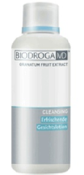 Biodroga MD Refreshing Skin Lotion - 200 ml