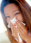 51_ways_to_fight_hay_fever_and_other_allergies.pdf
