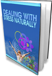 Dealing With Stress Naturally format.pdf