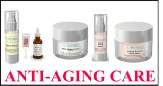 Best Anti Aging Skin Care Products keep you Look young Forever