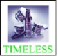 Dr. Grandel Timeless products