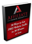 30 Ways To Get Free Traffic In 30 Minutes Or Less.pdf