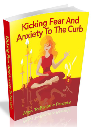 Kicking Fear And Anxiety To The Curb.pdf