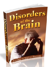Disorders of the Brain.pdf