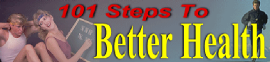 101.Steps.To.Better.Health.pdf