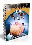 100 Interview Tips.pdf