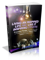 Living an Inspired Life and Inspiring Others.pdf