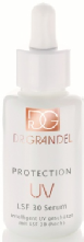 Dr. Grandel Sun protection uv spf 3030