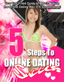 5 Steps to Online Dating Success.pdf