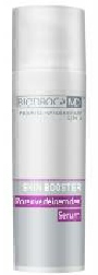 Biodroga MD Pore Refining Serum 3 - 30 ml