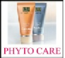 Dr. Grandel phyto care products