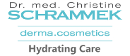 Dr. Schrammek Hydrating products