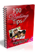 100 Dating Tips.pdf